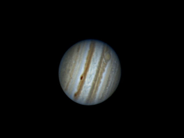 Jupiter 24-Sep-2011 21:04:26 UT