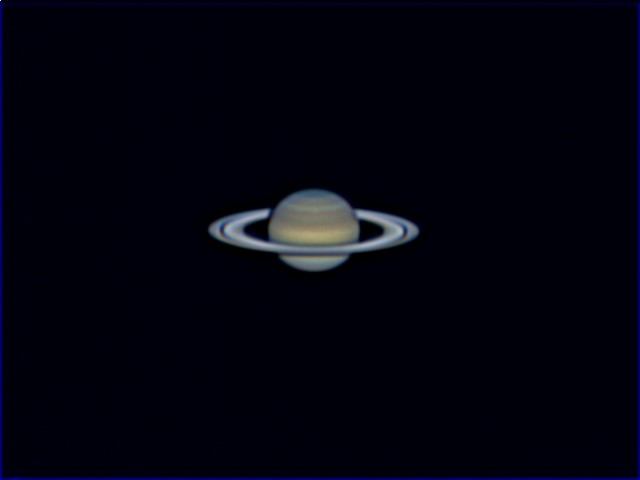 Saturn 07-May-2012 20:48:51 UT