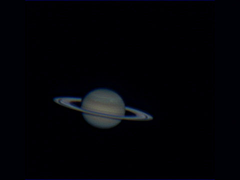 Saturn 23-Apr-2011 21:10:15 UT